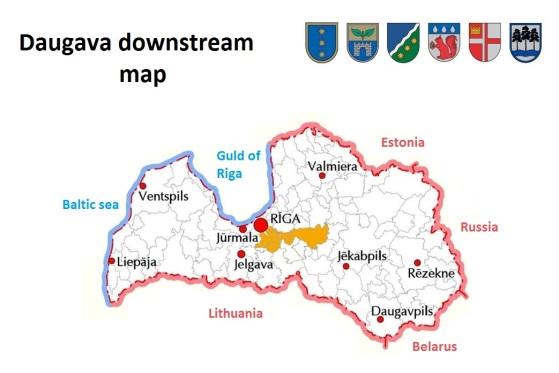 Daugavas-lejtece-kartē.jpg